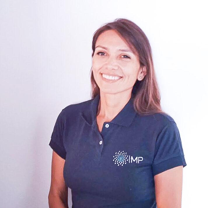 Diana Alexandra Sánchez-IMP