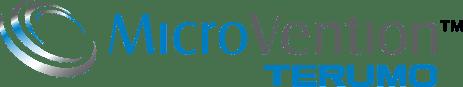 Tecnología endovascular - MicroVention - IMP