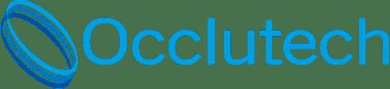 Tecnología endovascular - occlutech -IMP