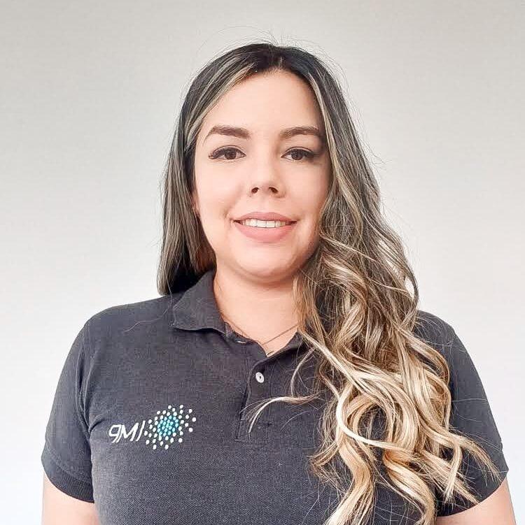 Nathalia Suescún Calderón - IMP (1)